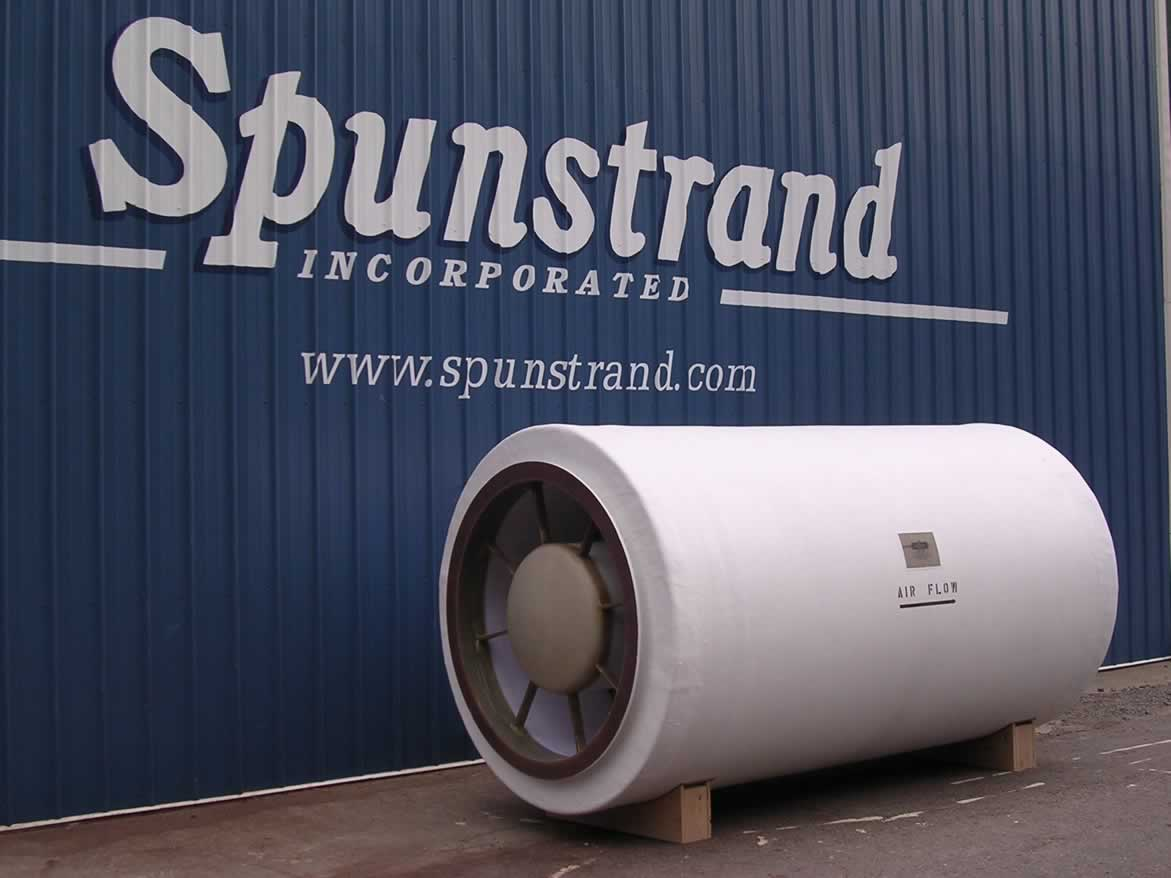 spunstrand-sign