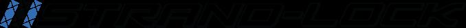 Strand-Lock Logo