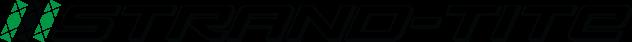 Strand-Tite Logo